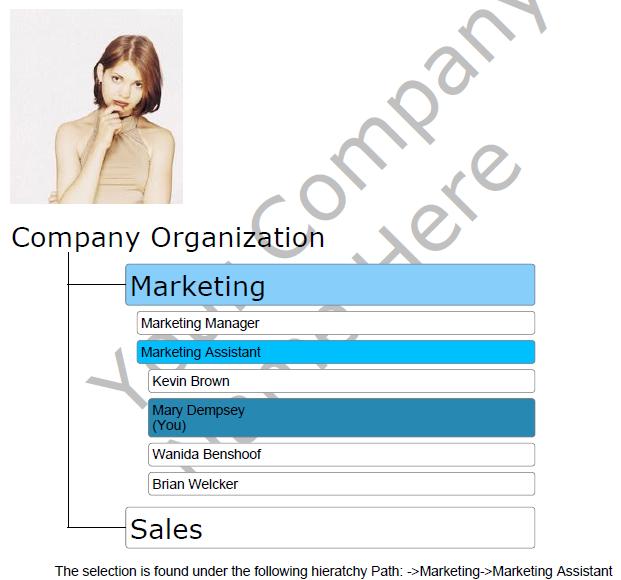 generate pdf in asp net mvc