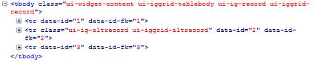 base_hg_html