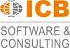 ICB-InterConsult Bulgaria Ltd.