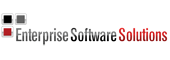 Enterprise Software Solutions