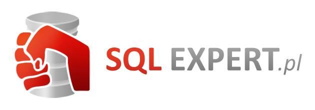 SQLExpert.pl