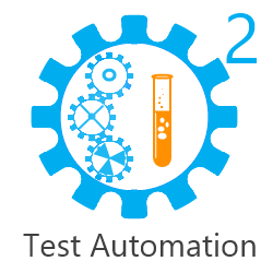 Infragistics Test Automation - Frameworks and execution